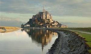 Bretagne 2006