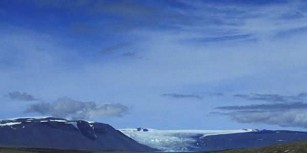 Island 2002
