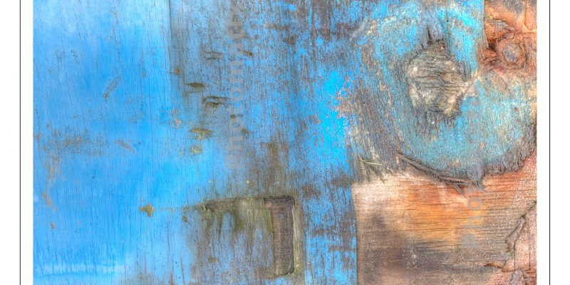abstrakte Darstellungen